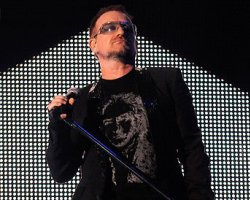 U2 Concert Tickets, Tour Dates, & Venues
