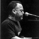Billy Joel Concert Tickets & Concert Tour Dates - Ticket-Connection.com