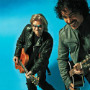 Hall & Oates Concert Tickets & Concert Tour Dates - Ticket-Connection.com