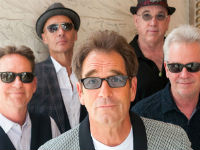 Huey Lewis & The News Concert Tickets & Concert Tour Dates - Ticket-Connection.com