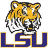 LSU Tigers Tickets