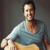 Luke Bryan Concert Tickets & Concert Tour Dates - Ticket-Connection.com