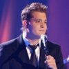 Michael Buble Concert Tickets, Tour Dates, & Venues
