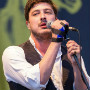 Mumford & Sons Concert Tickets & Concert Tour Dates - Ticket-Connection.com