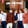 One Direction Concert Tickets & Concert Tour Dates - Ticket-Connection.com