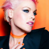 P!nk Concert Tickets & Concert Tour Dates - Ticket-Connection.com