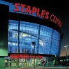 Staples Center Concert Tickets, Tour Dates, & Venues Staples Center Tickets, Schedules, & More