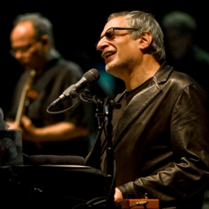 Steely Dan Concert Tickets & Concert Tour Dates - Ticket-Connection.com