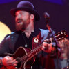 Zac Brown Band Concert Tickets & Concert Tour Dates - Ticket-Connection.com