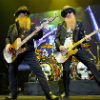 ZZ Top Concert Tickets & Concert Tour Dates - Ticket-Connection.com